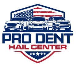 Pro Dent Hail Center